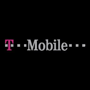 t-mobile-1-logo-png-transparent2