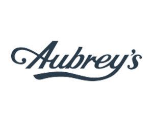 Aubreys2