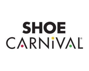 Shoecarnvial