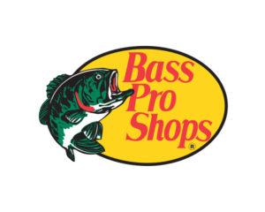 basspronew