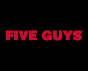 five-guys-logo-1