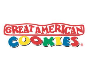 gacookies