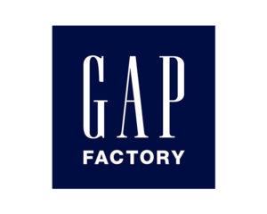 gapnew-1