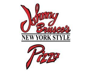 jbpizza