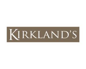 kirlands