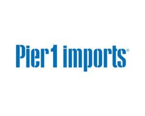p1import