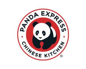 pandaexpress