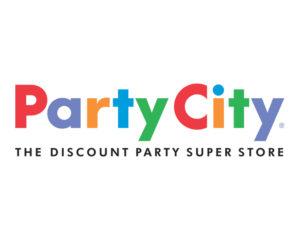 partycity2