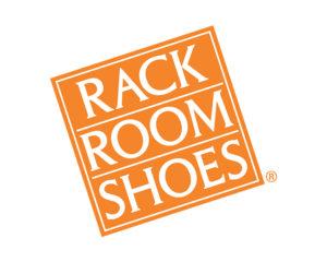 rrshoes
