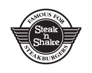 steakinshake