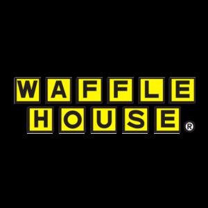 waffle-house-logo-transparent-73